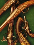 Antique Arms Fairs Ltd
